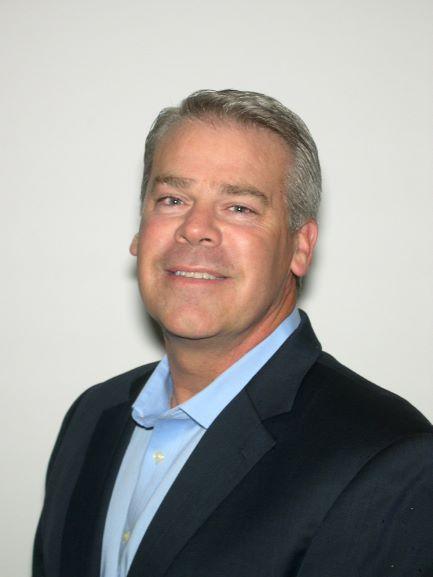CEO Jon Kleu