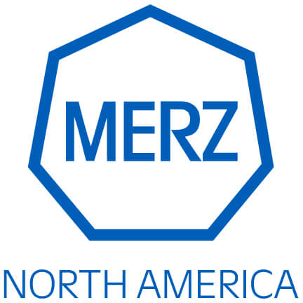 FDA Approves Merz's Xeomin for Fourth Neurological Indication