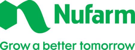 Nufarm S Morrisville Site Taps Nc S Crop Protection Talent