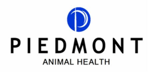 Piedmont Animal Health logo