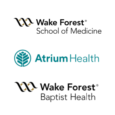 Wake Forest Baptist Health Atrium Health To Create Medical School