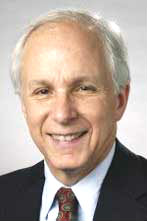 Norman Fost, MD, MPH