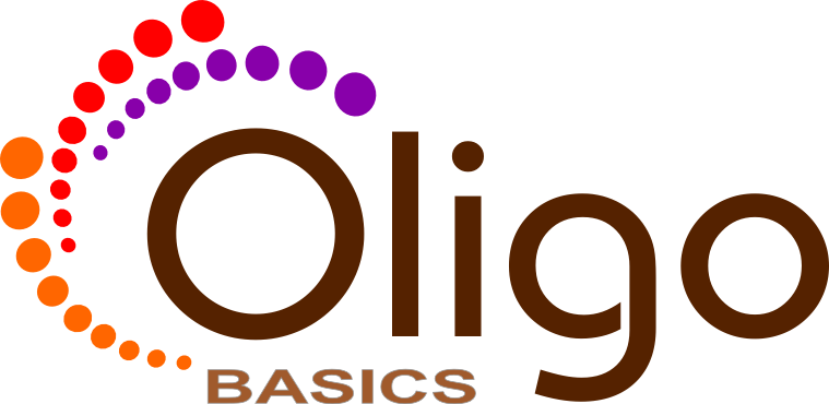 Oligocor logo