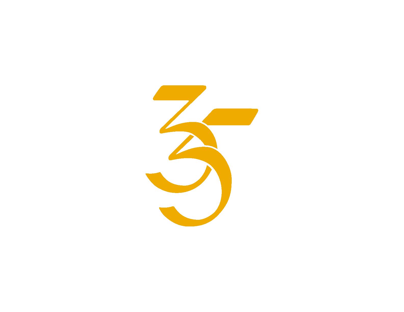 Biotechnology Jobs & Careers in North Carolina | NC Biotech